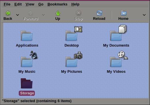 screenshot-jpasd-file-browser.png