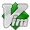 Publishing a Blog in Vim with Vimpress