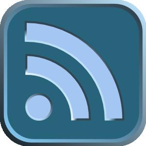 RSS Iconj