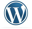 Wordpress Tips 2