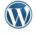 Wordpress Tips 2