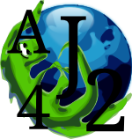 roystonlodge_Alternate_Mozilla_Browser_Icon