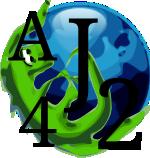 roystonlodge_Alternate_Mozilla_Browser_Icon