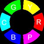 04-color-wheel