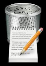 geditmp—a-script-to-create-a-gedit-scratchpad