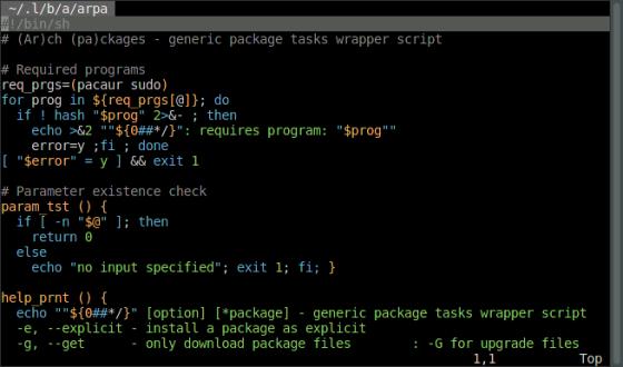 vcs_1_rdark-terminal