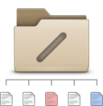 root-directory-residuals